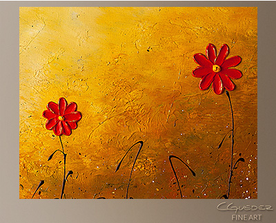 abstract art paintings for sale home is where the heart is