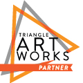 Triangle Art Works