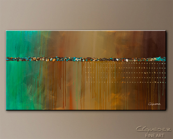 Abstract Art Painting for Sale